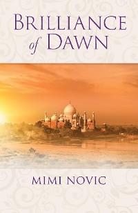 Cover Brilliance of Dawn