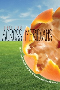 Cover Across Meridians