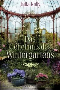 Cover Das Geheimnis des Wintergartens