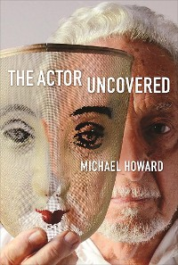 Cover The Actor Uncovered