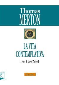 Cover La vita contemplativa