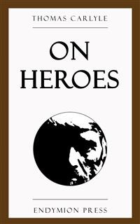 Cover On Heroes