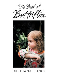 Cover The Book of Butterflies