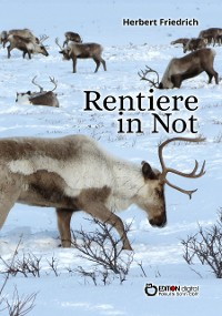 Cover Rentiere in Not