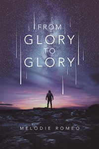 Cover From Glory to Glory