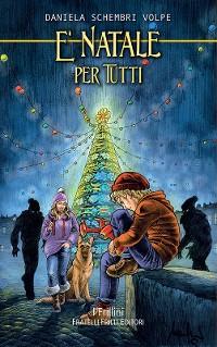 Cover È Natale per tutti
