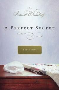 Cover Perfect Secret