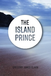 Cover The Island Prince