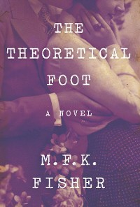 Cover The Theoretical Foot