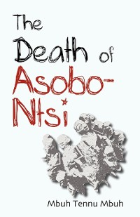 Cover The Death of Asobo-Ntsi