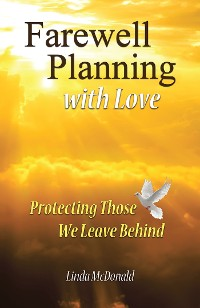 Cover Farewell Planning With Love