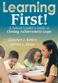 Cover Learning First!