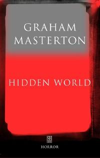 Cover Hidden World
