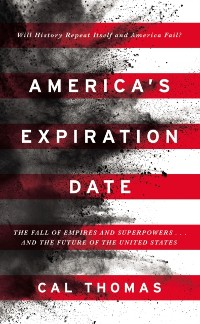 Cover America's Expiration Date