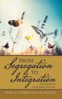 Cover From Segregation to Integration