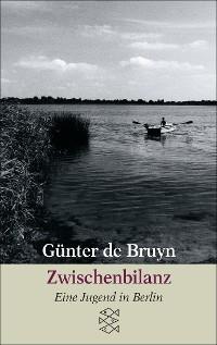Cover Zwischenbilanz