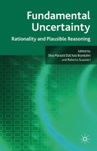Cover Fundamental Uncertainty