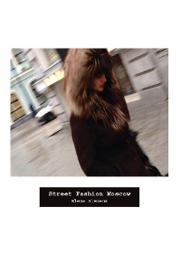 Cover Street Fashion Moscow