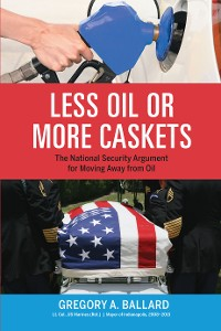 Cover Less Oil or More Caskets