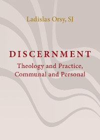 Cover Discernment
