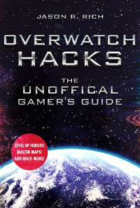 Cover Overwatch Hacks