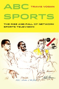 Cover ABC Sports
