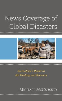 Cover News Coverage of Global Disasters