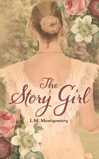 Cover Story Girl