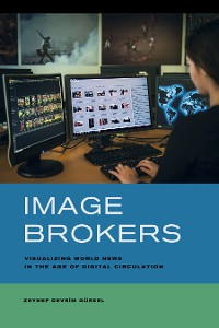 Cover Image Brokers