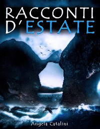 Cover Racconti d'estate