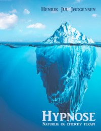 Cover Hypnose