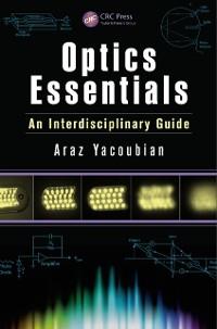 Cover Optics Essentials
