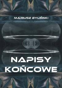 Cover Napisy końcowe