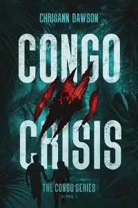 Cover Congo Crisis