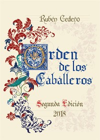 Cover Orden de los Caballeros