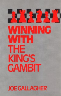 Cover Winning with the King's Gambit