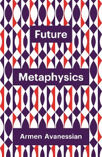 Cover Future Metaphysics