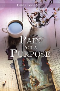 Cover Pain for a Purpose
