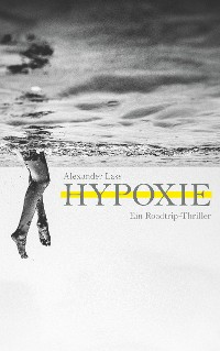 Cover Hypoxie
