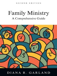 Cover Family Ministry