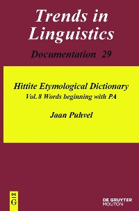 Cover Words beginning with PA