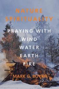 Cover Nature Spirituality