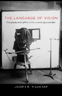Cover The Language of Vision