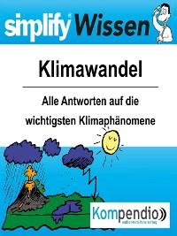 Cover simplify Wissen