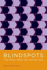 Cover Blindspots