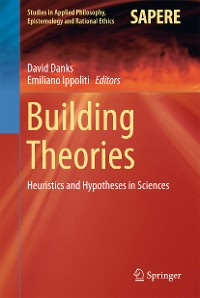 Cover Building Theories