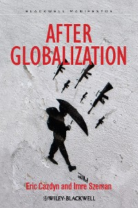 Cover After Globalization