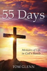 Cover 55 Days