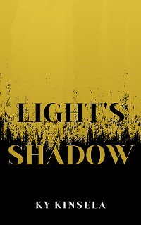 Cover Light's Shadow