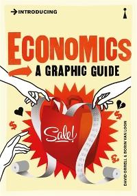 Cover Introducing Economics
